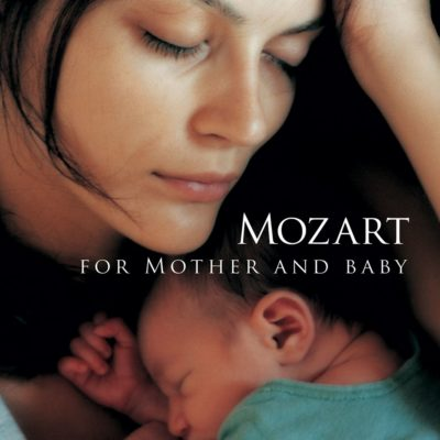 mozart-for-mother-baby-music-cd-234-p
