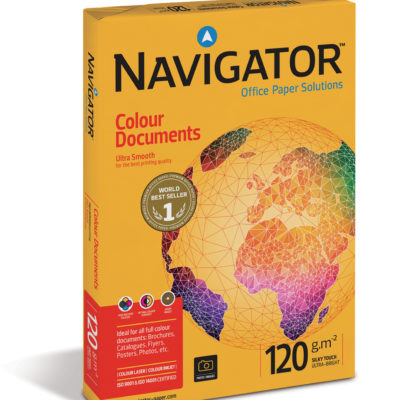navigator-colour-documents