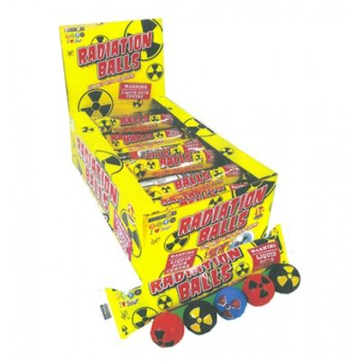 radiation balls gumballs with sour centre-500x500